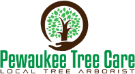 Pewaukee Tree Care